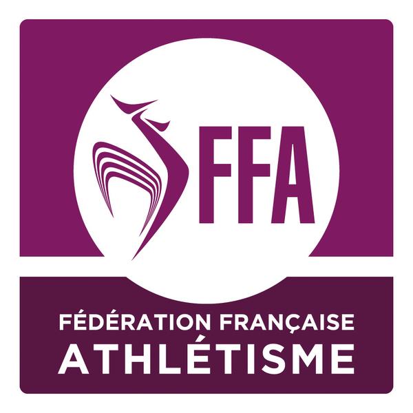 600px-logo_ffa