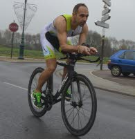 a-la-conquete-des-cimes-du-triathlon