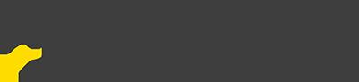 c47-theme-logo-1466255385
