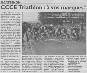ccce-triathlon-avosmarques-14-07-2014 08-40-36