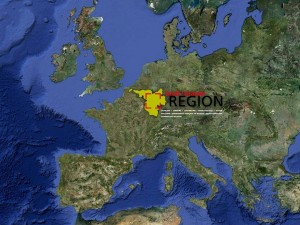 logo-grande-region-vue-satellite-europe-970x728-600x450