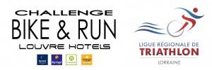 logo-challenge-louvre-hotels-copie3