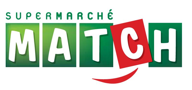 Match comcom