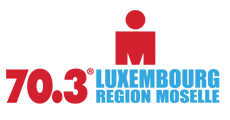 703luxembourg logo web