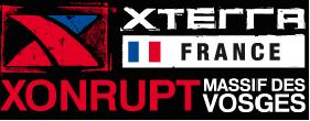 Xterra-Xonrupt-logo