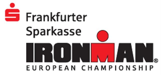 ironman-frankfurt