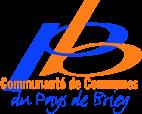 logo-ccpb2