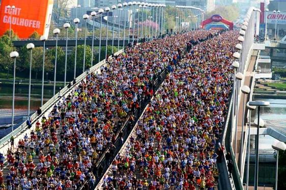 marathon-de-vienne3-562x373