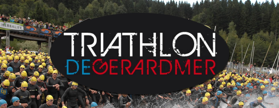 triathlon-de-gerardmer-cab-triathlon-1