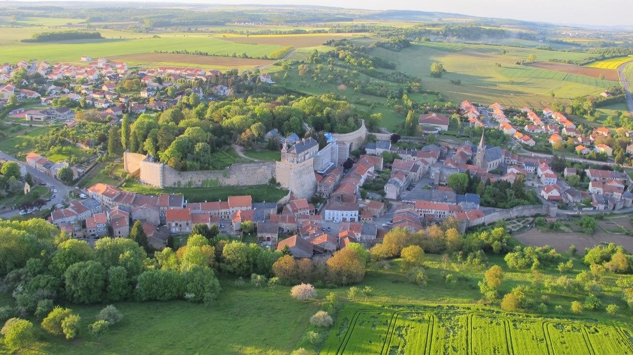 Château de Rodemack (2)