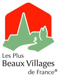 Logo-Plus-beaux-Villages-de-France-2013_200x256
