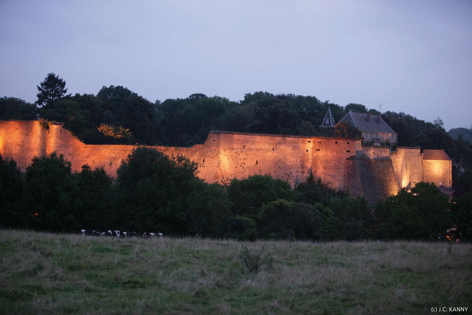 Rodemack-vue-forteresse-lum